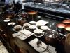 intercontinental-koh-samui-baan-taling-ngam-resort-breakfast-soup