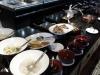 intercontinental-koh-samui-baan-taling-ngam-resort-breakfast-waffle