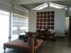 intercontinental-koh-samui-baan-taling-ngam-resort-lobby-sitting-area