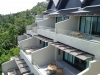 intercontinental-koh-samui-baan-taling-ngam-resort-main-building-units