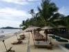 intercontinental-koh-samui-baan-taling-ngam-resort-pool-beach-chairs
