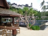 intercontinental-koh-samui-baan-taling-ngam-resort-pool-view-from-the-beach