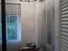 intercontinental-koh-samui-baan-taling-ngam-resort-suite-614-bath-tub