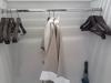 intercontinental-koh-samui-baan-taling-ngam-resort-suite-614-closet