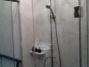 intercontinental-koh-samui-baan-taling-ngam-resort-suite-614-shower-head