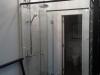 intercontinental-koh-samui-baan-taling-ngam-resort-suite-614-shower