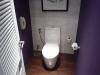 intercontinental-koh-samui-baan-taling-ngam-resort-suite-614-toilet