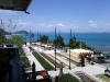 intercontinental-koh-samui-baan-taling-ngam-resort-view-of-the-lower-level-from-lobby