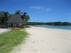 intercontinental-fiji-beach-1