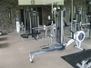 intercontinental-fiji-fitness-center-3