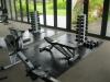 intercontinental-fiji-fitness-center-4