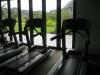 intercontinental-fiji-fitness-center