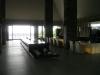 intercontinental-fiji-lobby