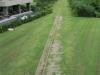 intercontinental-fiji-rail-tracks