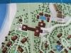 intercontinental-fiji-resort-map-zoom-3