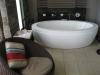 intercontinental-fiji-suite-2112-patio-bath-tub