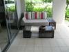 intercontinental-fiji-suite-2112-patio-sitting-area