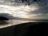 intercontinental-fiji-sunset-2