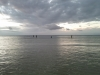 intercontinental-fiji-sunset-fisherman
