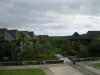 intercontinental-fiji-walkways-between-the-buildings