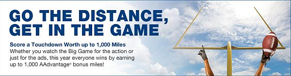 american-airlines-aadvantage-eshopping-registration-bonus