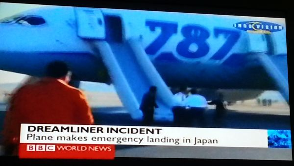 ana-787-evacuation