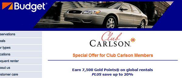 budget-club-carlson