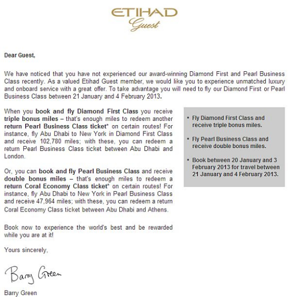 etihad-double-triple-offer