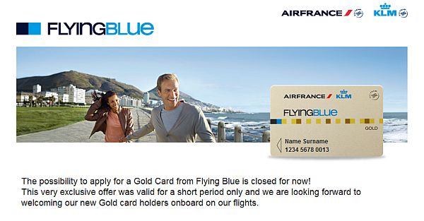 flying-blue-gold-status-match-update