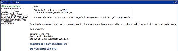 founderscard-spg