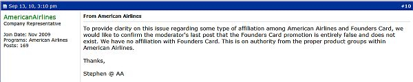 founderscards-aa-reply