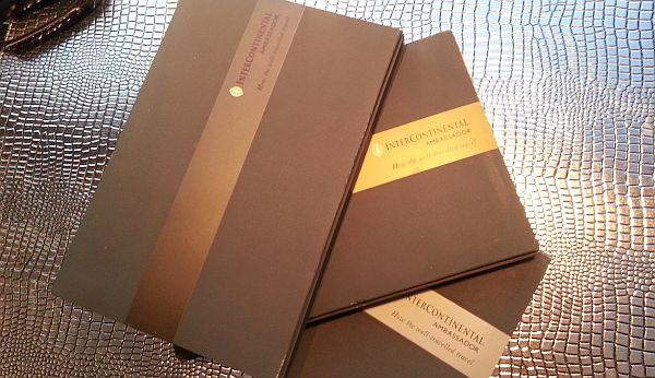 intercontinental-ambassador-boxes