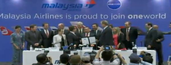 malaysian-airlines-oneworld