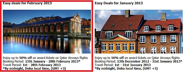 qatar-airways-easy-deals-february-2013