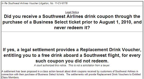 southwest-drink-chit-settlement