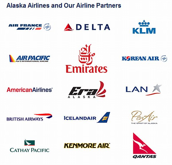 alaska-airlines-partners