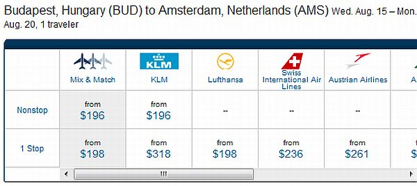 groupon-5th-expedia-bud-ams-august-no
