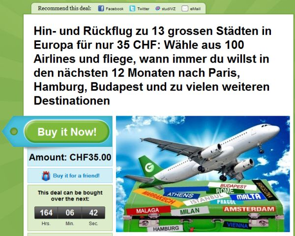 groupon-airfare