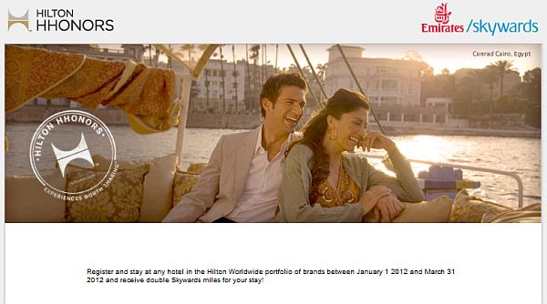 hilton-hhonors-emirates-promo