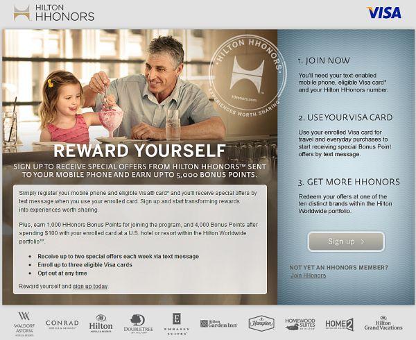 hilton-hhonors-visa