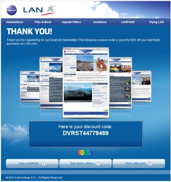 lan-diversity-email-code