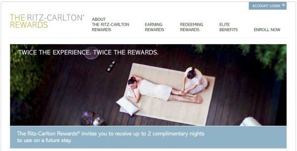 ritz-carlton-rewards