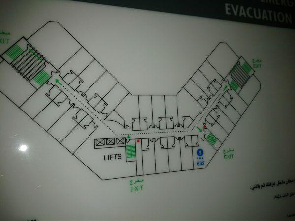 sheraton-jumeirah-beach-resort-towers-junior-suite-632-floor-plan