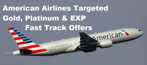 aa-fast-track-offer
