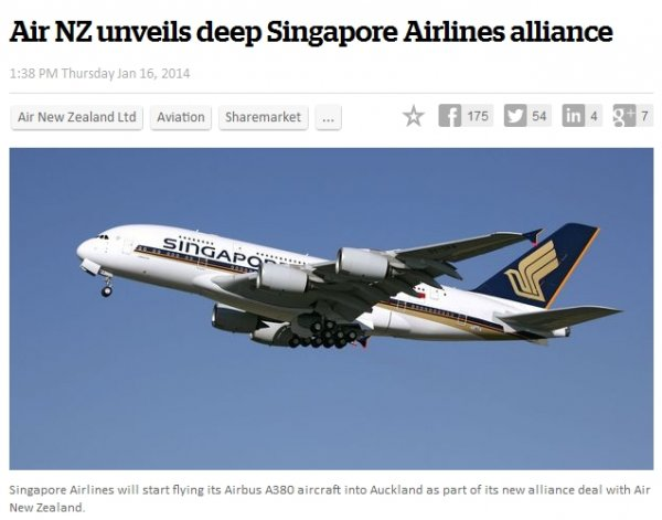 air-new-zealand-singapore-airlines-jva
