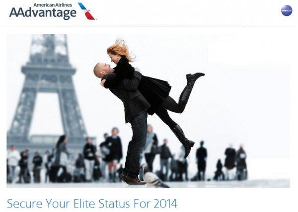 american-airlines-elevate-status