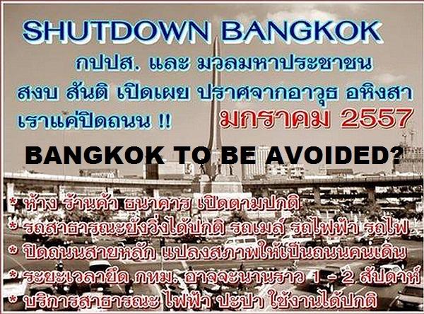 bangkok-update