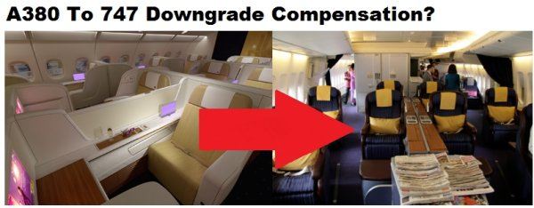 compensation-clinic-thai-airways-a380-to-ld-747-f-downgrade