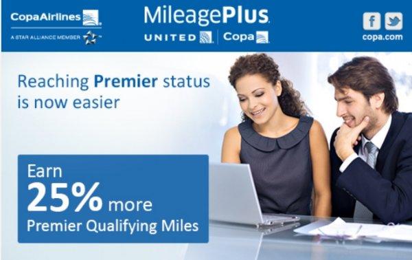 copa-mileageplus-pqm-bonus