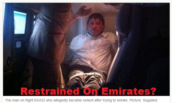 emirates-restrained